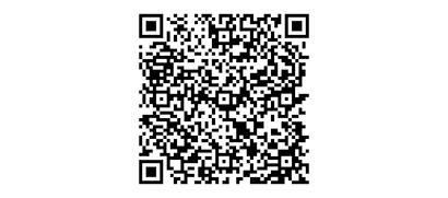 登録2次元コード
