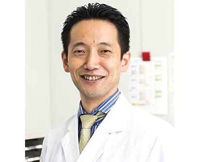 低糖質商品特集:食・楽・健康協会代表理事・山田悟氏 ロカボで企業連携を加速