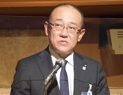日本アクセス北海道、フォーラム開催 上期は順調推移 今後、道外販路拡大へ