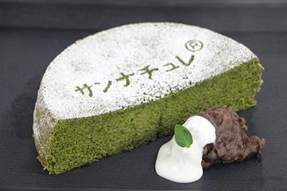 低糖質商品特集:三栄源エフ・エフ・アイ 甘味料中心に製品群提案