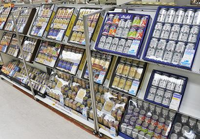 関東歳暮ギフト特集:ビール類 広がる環境配慮型