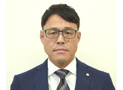 東生食品・吉田美佐夫取締役インタビュー 「全方幸福」を実現