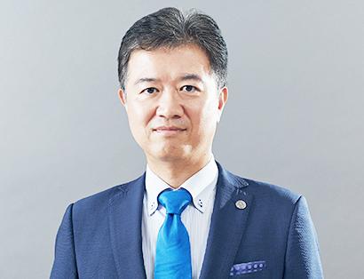 加工わさび特集:日本加工わさび協会・岩田雅行会長 業界発展に貢献を