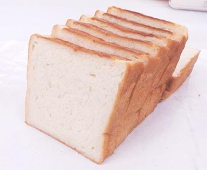 プレミックス特集:業務用=日清製粉プレミックス 食パン用ミックス拡販へ