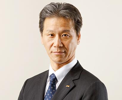テーブルマーク、新社長に吉岡清史氏