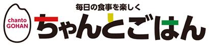 https://www.mv-tokai.co.jp/recipe-search/