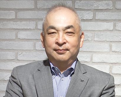 ヨシケイ創業45周年 ヨシケイ開発・秋山雅弘常務に聞く ミールキットのIoT…