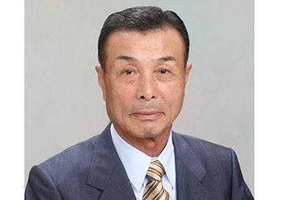野崎正平氏(一正蒲鉾創業者、顧問)11月22日死去