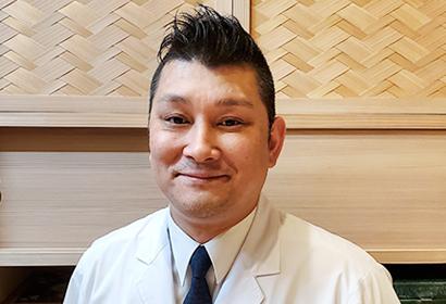 料理マスターズ特集:第11回ブロンズ賞受賞者