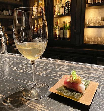 日本酒造組合中央会、本格焼酎輸出でカクテル材PR 海外バー開拓が鍵