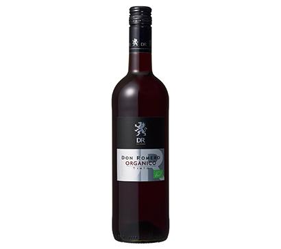 ワイン特集:国分グループ本社 量販・ネット販売加速