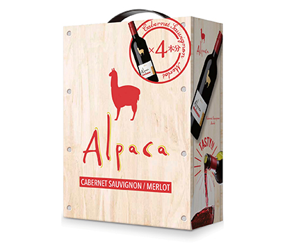 ワイン特集:アサヒビール ワインのある食卓を