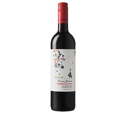 ワイン特集:サッポロビール 中価格帯の輸入強化