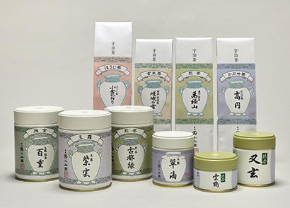 緑茶特集:丸久小山園 全国茶品評会で通算22回目の第1位 品質本位の茶づくり