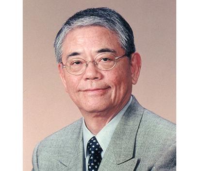 山崎達光氏(エスビー食品元代表取締役会長)12月6日死去