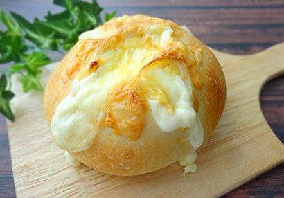 チーズ特集:宝幸 変化続く需要対応を 独自差別化素材に注力