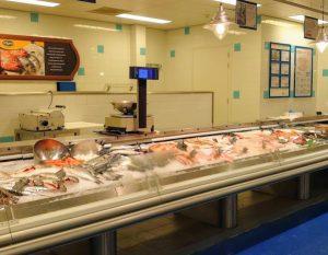 スーパーの魚介類にもウェルネスを…動物保護意識の高まるオランダで新たな動き