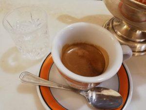 コロナ禍でイタリア人のコーヒーライフに異変 エスプレッソマシーンがブームに