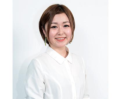 ヘルシートーク:管理栄養士/ヘルスビューティーアドバイザー 高杉保美さん - 日本食糧新聞電子版