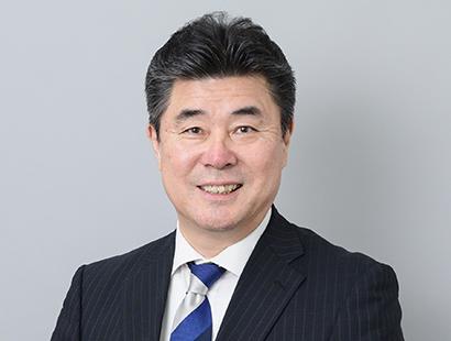 九州地区新春特集:2021新春の抱負=エフコープ生活協同組合・堤新吾代表理事…