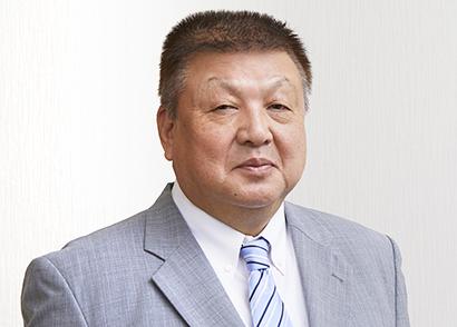 九州地区新春特集:2021新春の抱負=ヤマエ久野・大森礼仁代表取締役社長CO…