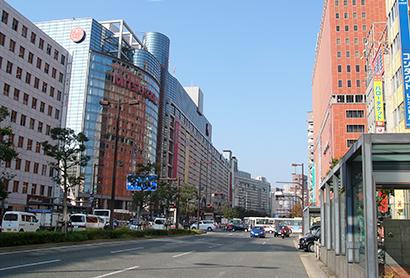 九州地区新春特集