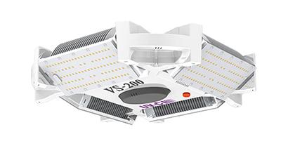 製品紹介:ミンテイジ 深紫外線LED照射装置「Versus」