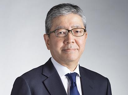 2021新春の抱負:日本植物油協会・久野貴久会長 持続的成長に取り組む