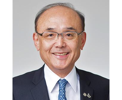 2021新春の抱負:日本ソース工業会・石垣幸俊会長 素晴らしさなど訴求