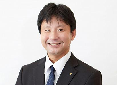 2021新春の抱負:Mizkan・吉永智征社長兼CEO兼COO より豊かな食…