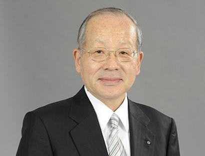 2021新春の抱負:日本洋酒輸入協会・松沢幸一理事長 消費者ニーズ的確に