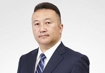 2021新春の抱負:伊藤ハム米久ホールディングス・宮下功社長 企業価値向上目…