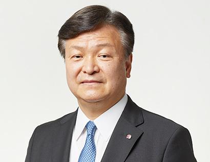 2021新春の抱負:日本ハム・畑佳秀社長 30年ビジョンを描く