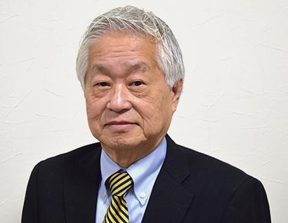 日本清酒、新社長に川村哲夫氏
