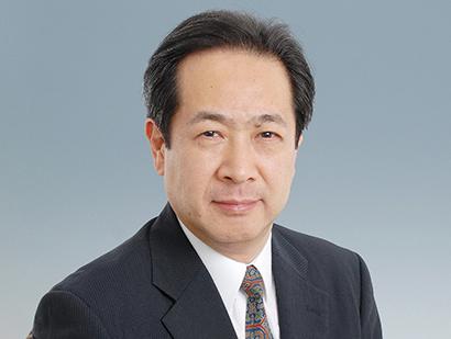 2021新春の抱負:日本健康・栄養食品協会・矢島鉄也理事長 時代の要求に応え…