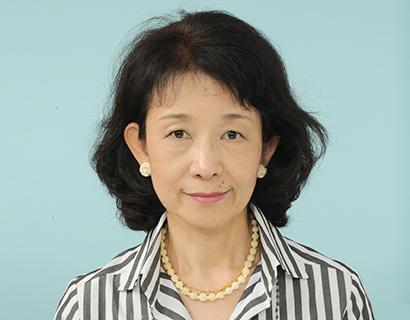 2021新春の抱負:日本健康食品規格協会・池田秀子理事長 安全性と品質確保へ