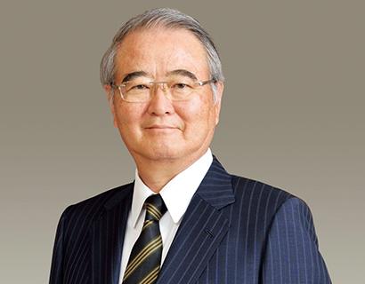 2021新春の抱負:日本醤油協会・堀切功章会長 激変する社会に対応