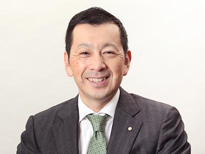2021新春の抱負:日本フードサービス協会・赤塚保正会長 家賃支援を継続要請