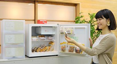 OKAN、横浜市と連携 朝食欠食改善で健康経営支援へ