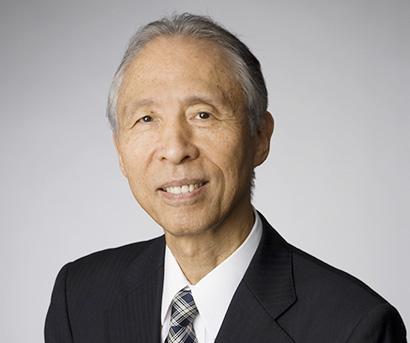 関西食品業界キーマンに聞く今年の戦略:東洋ライス・雑賀慶二代表取締役社長