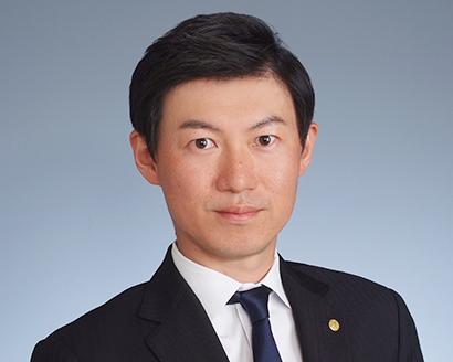 関西食品業界キーマンに聞く今年の戦略:ケンミン食品・高村祐輝代表取締役社長