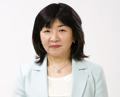 関西食品業界キーマンに聞く今年の戦略:松谷化学工業・松谷晴世代表取締役社長