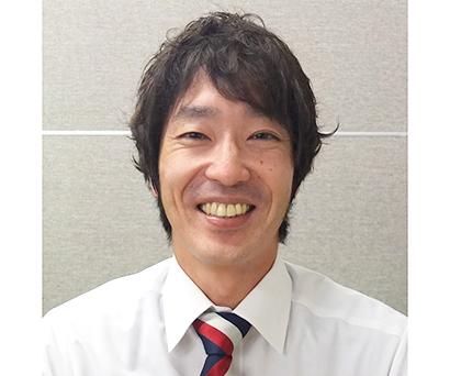 関西食品業界キーマンに聞く今年の戦略:萩原珈琲・萩原英治代表取締役マネージャ…