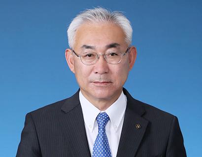 酪農・乳業新春特集:乳業界リーダーに聞く=よつ葉・有田真社長