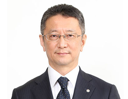 酪農・乳業新春特集:2021新春の抱負=日本乳業協会・西尾啓治会長