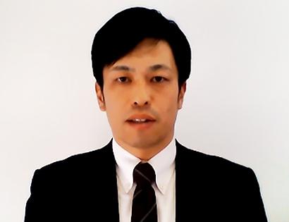 Hard&Soft新春特集:JFEシステムズ導入事例=フンドーキン醤油