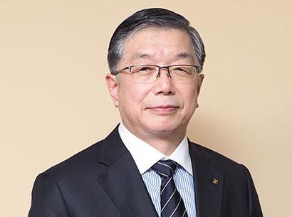 2021新春の抱負:内田洋行・大久保昇代表取締役社長 新社会ニーズ対応へ