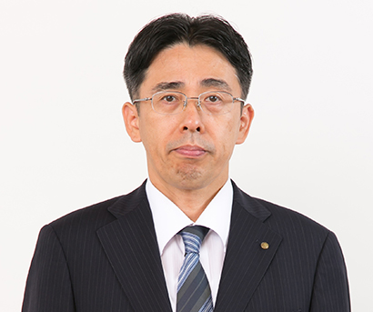 2021新春の抱負:日本蒸留酒酒造組合・村田謙二理事長 家飲み需要積極喚起