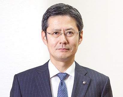 2021新春の抱負:東京都卸売酒販組合・國分晃理事長 コロナ禍対応に全力
