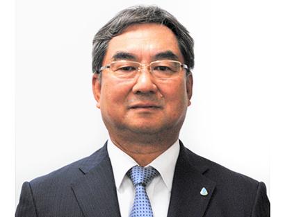 2021新春の抱負:日本ミネラルウォーター協会・伊藤昇会長 価値磨き社会へ貢…